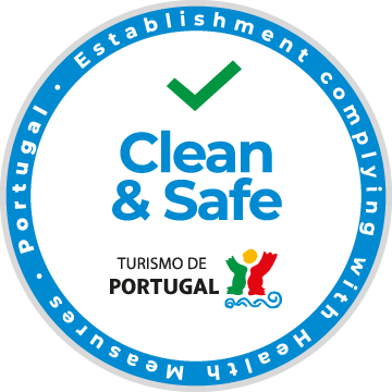 logo_cleansafe_color2x